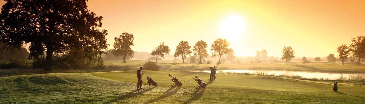 36. Norddeutsche Rotary Golf-Meisterschaften