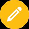 icon-anmeldung