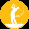 icon-golf