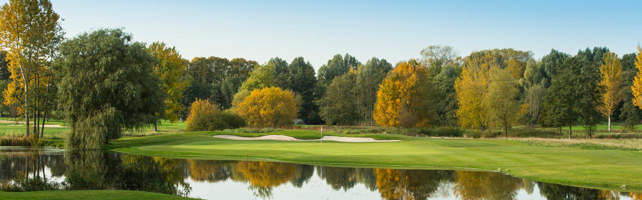 37. Norddeutsche Rotary Golf-Meisterschaften