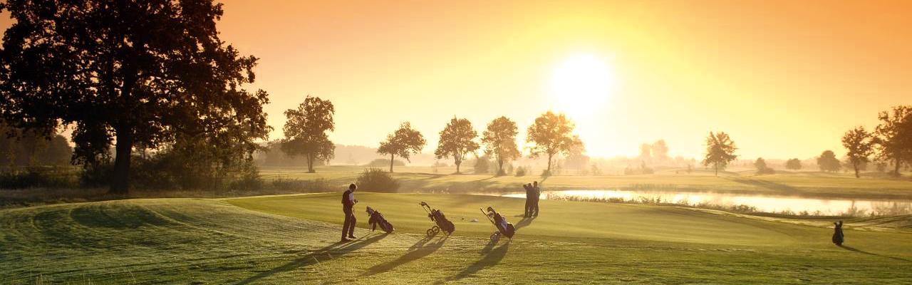 Norddeutsche Rotary Golfmeisterschaft