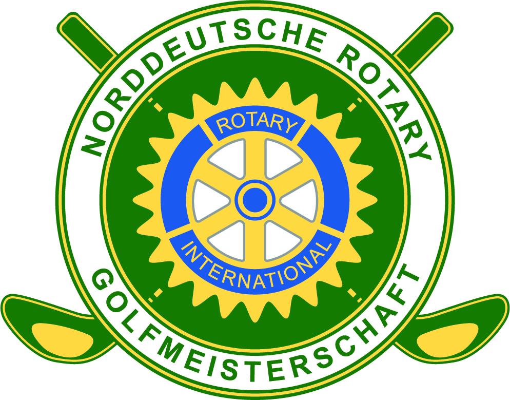 Dieses Bild hat ein leeres Alt-Attribut. Der Dateiname ist 2019-09-29_Rotary_Norddeutsche_Rotary_Golfmeisterschaft_Logo_CMYK.jpg